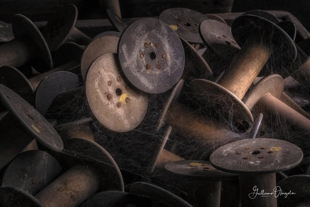 Relics-6.jpg