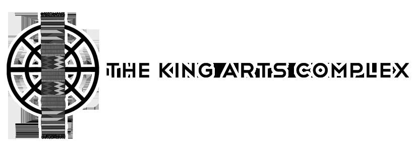 King Art Complex