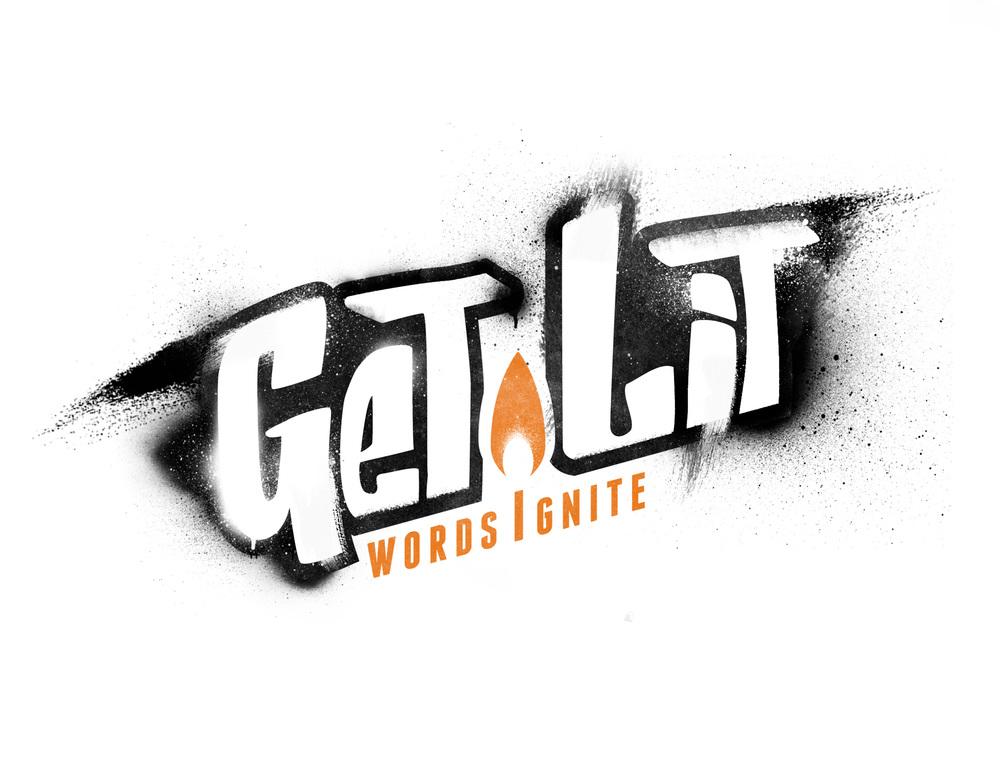 Getlit_logo.jpg