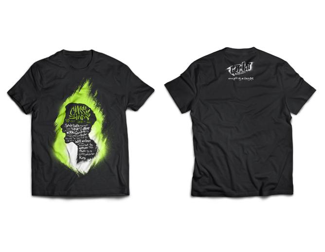 Getlit_T-shirt.jpg