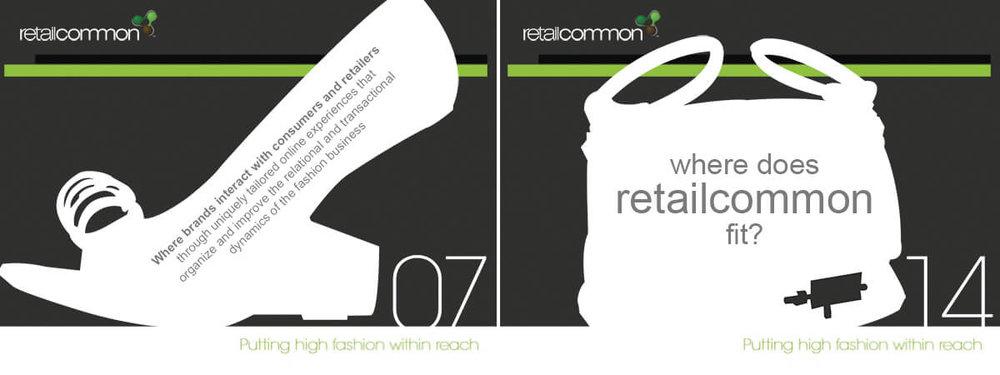 Retailcommon.jpg