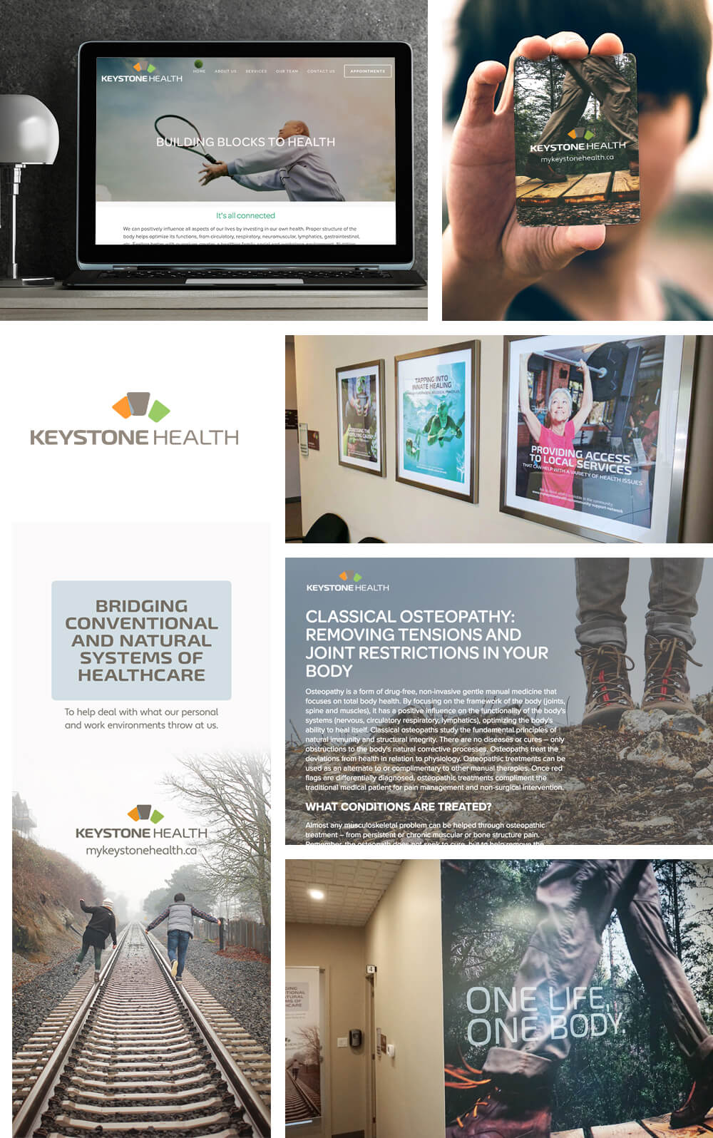 KeystoneHealth_yours-in-health.jpg