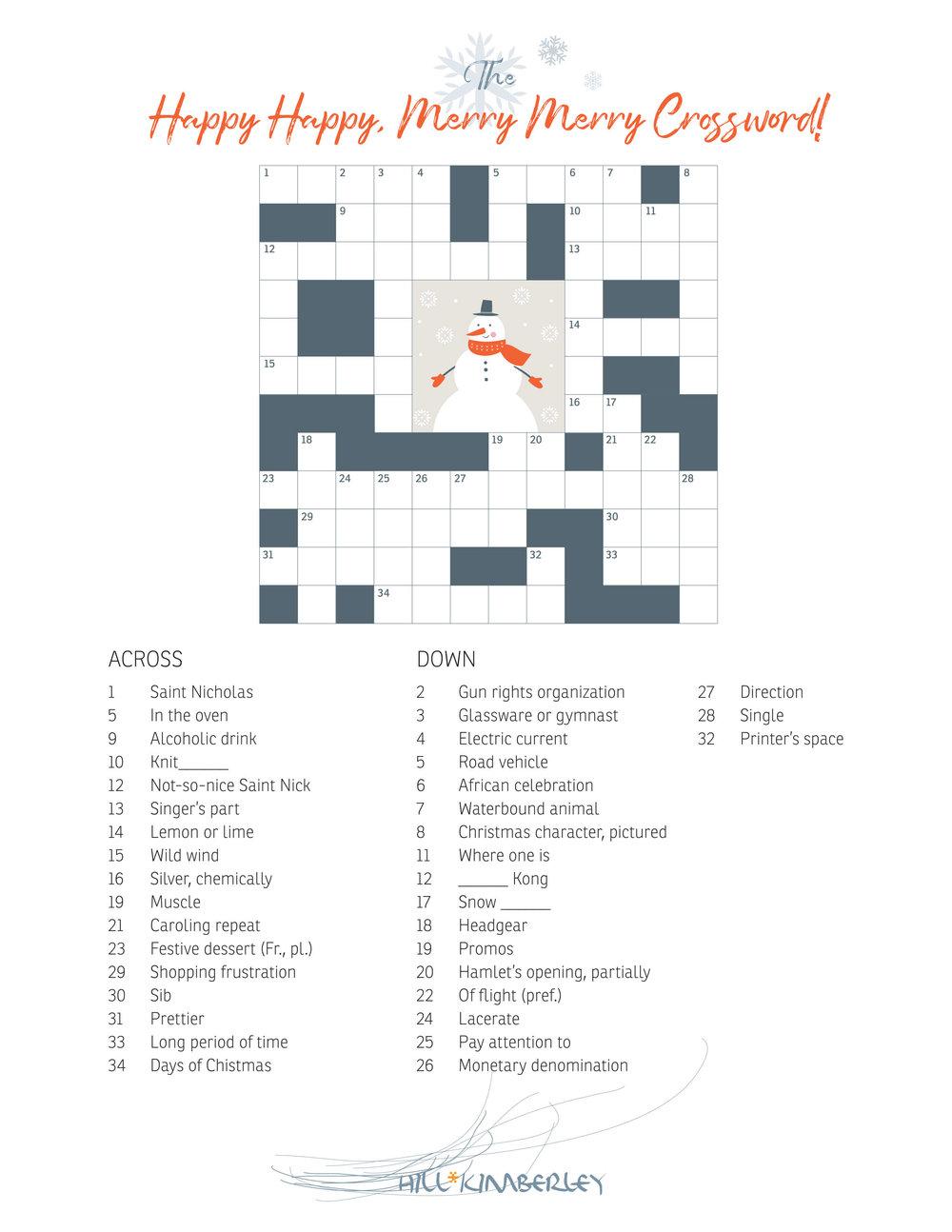 Hill-Kimberley_Christmas crossword 2018.jpg