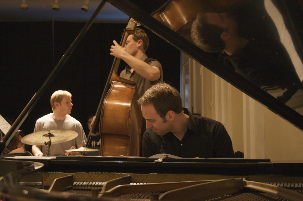 BSM 2008-Ted, Ike, Jesse 2.jpg