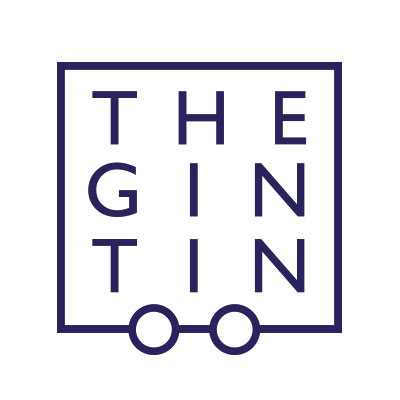 Gin Tin Events