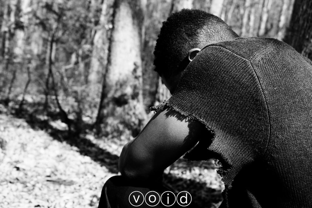 Void-Photography-For-Fashion-Gxd-Magazine-2.jpg