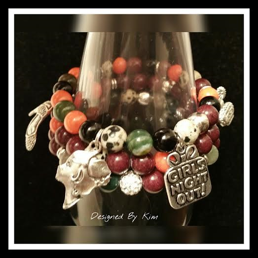 kim beads 2.png