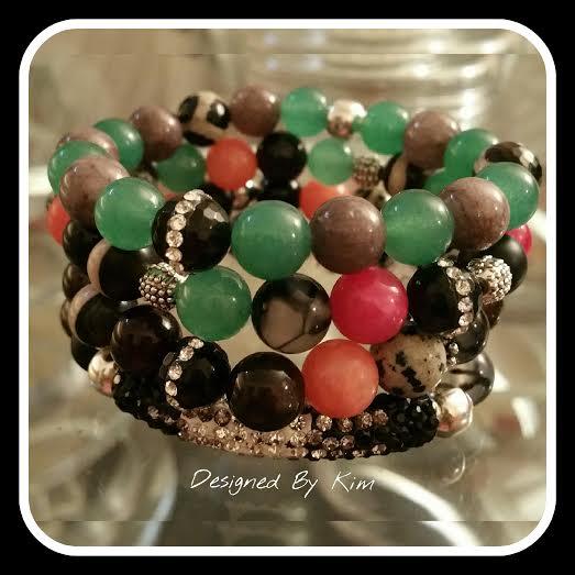 kim beads 3.png
