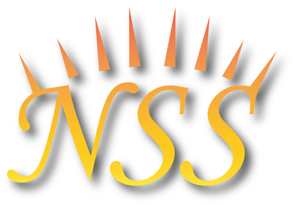 NSS logo.png