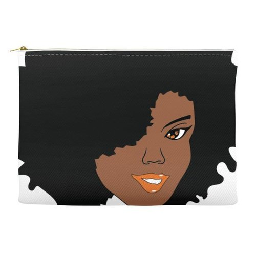 plush afro diva accessory pouch.jpg