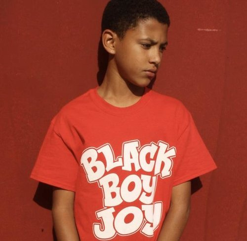 black boy joy model.png