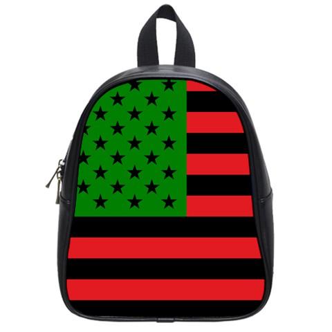 RBG Stars & Stripes Backpack.jpg