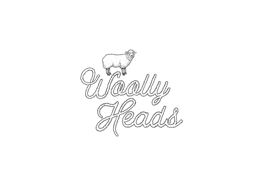 WoollyHeads.JPG