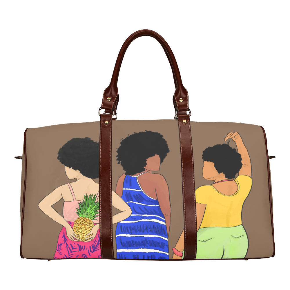 Pineapple Chocolate Travel Bag.png