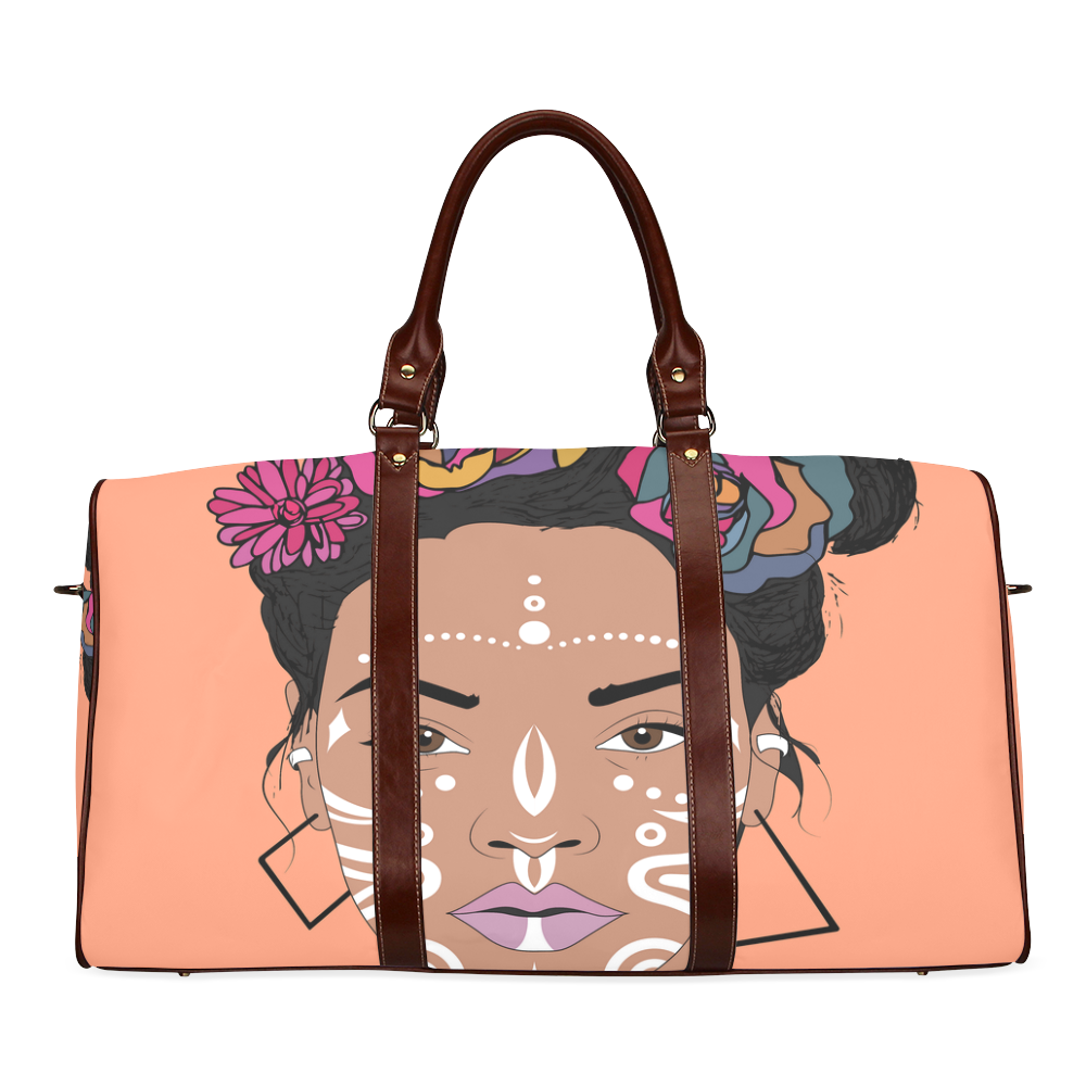tribe travel bag front.png