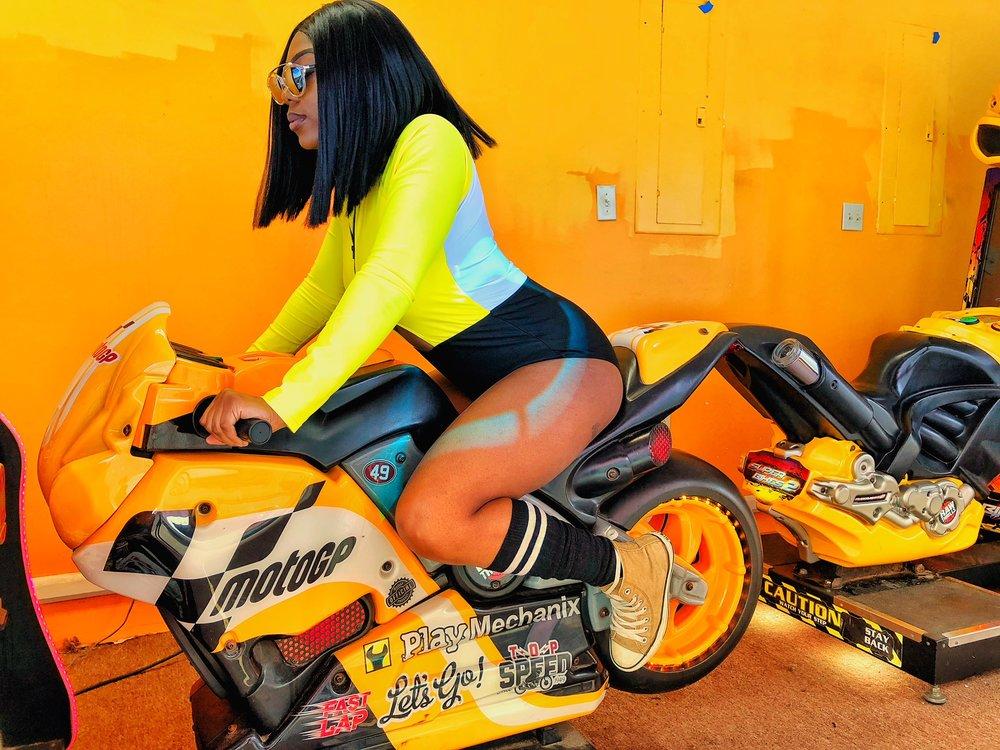promo yellow.jpg