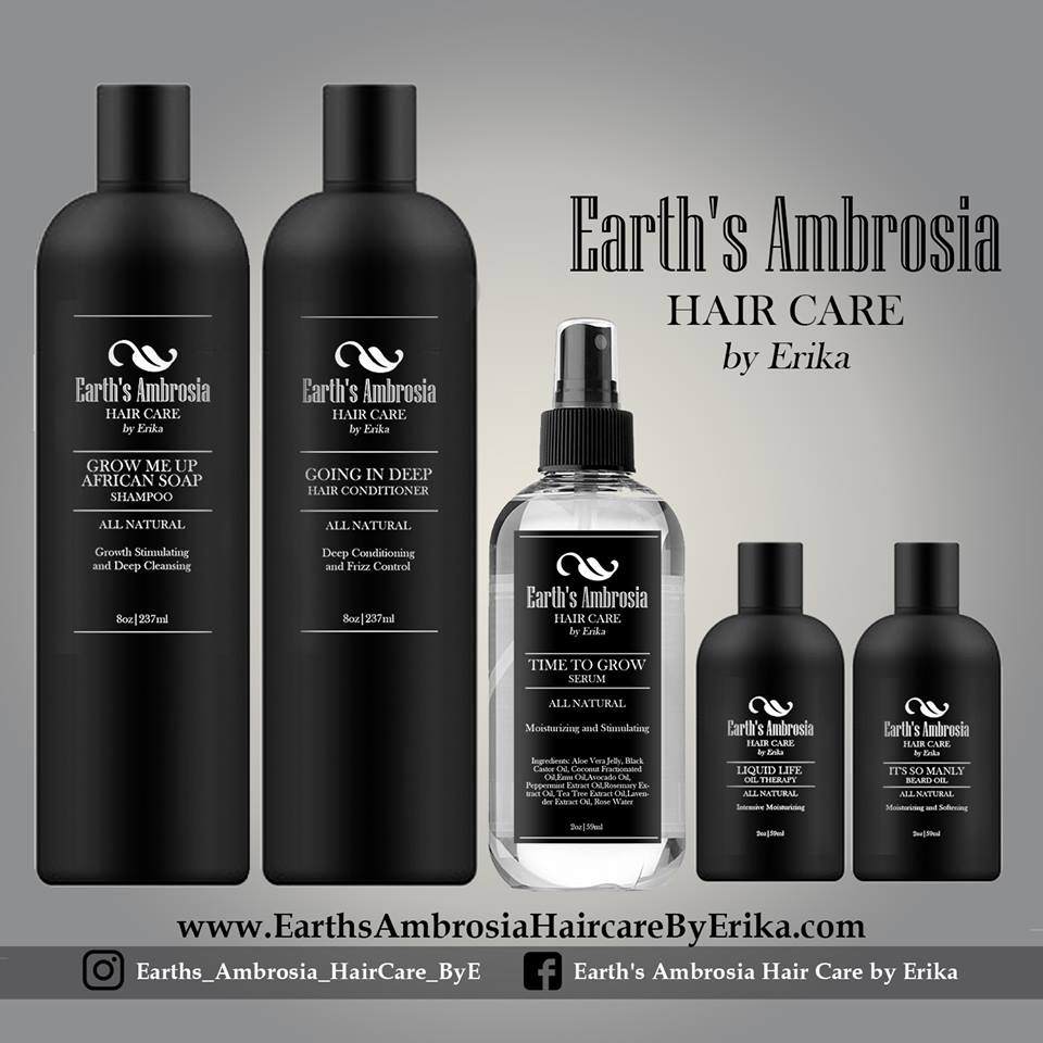 Earths Design Main.jpg