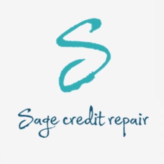SAGE CREDIT REPAIR.jpg