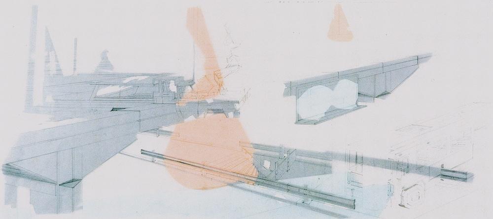 overpass 2.jpg