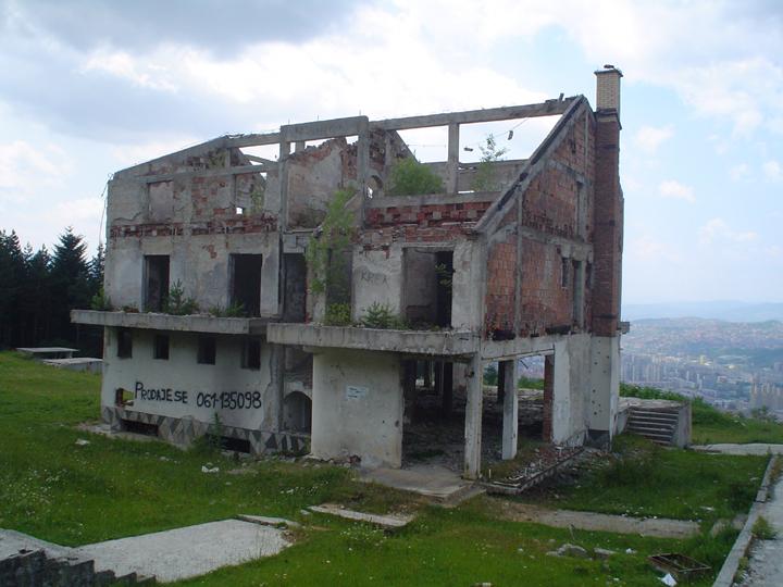 sarajevo ruin city shot.jpg