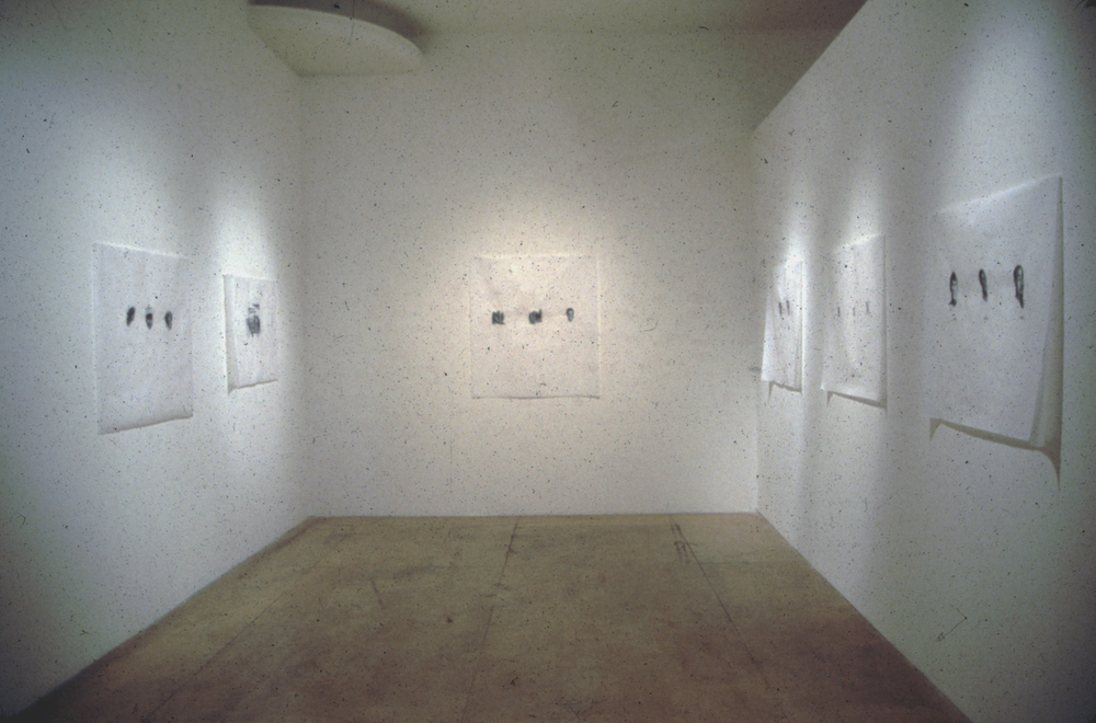 triadic drawings installation shot.jpg