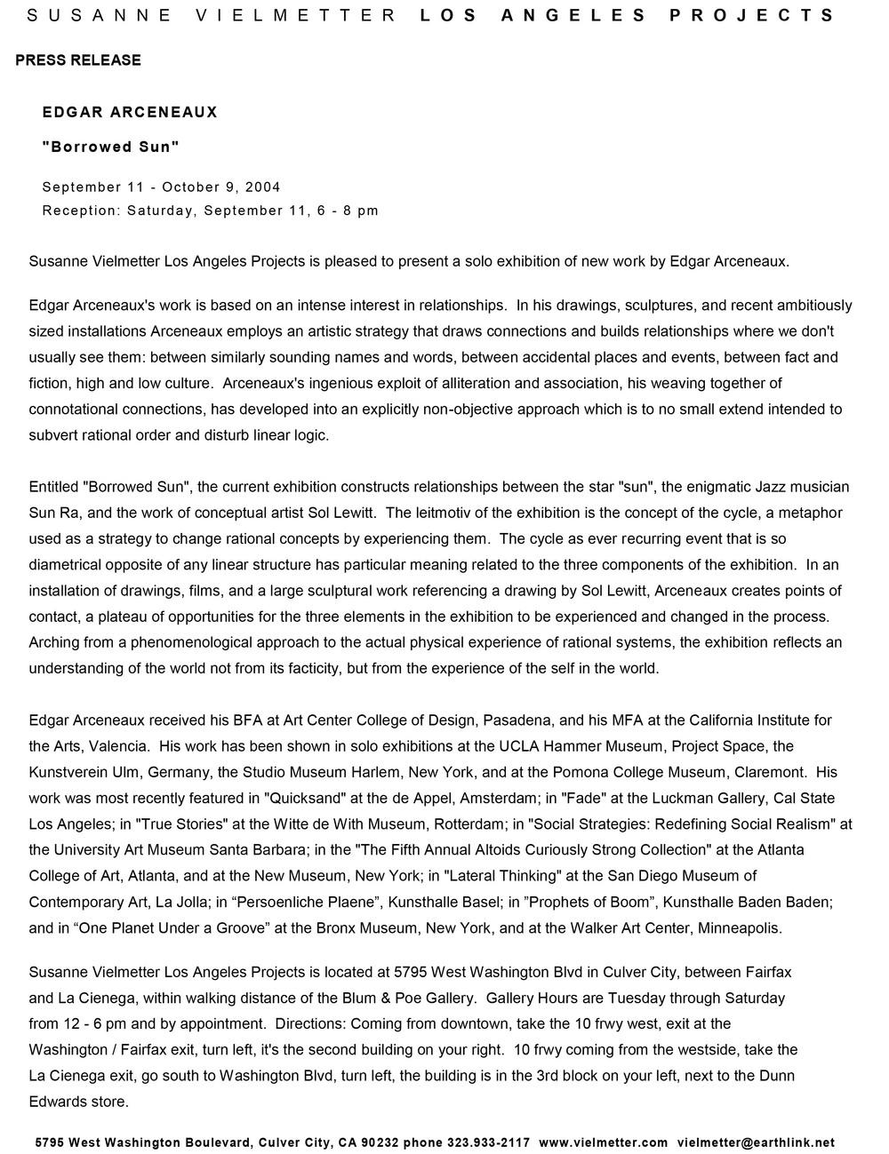 b sun press release.jpg