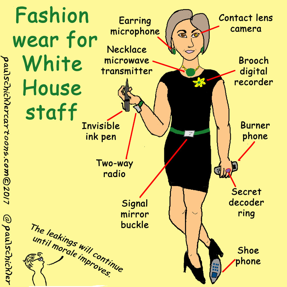 FASHION WEAR FOR WHITE HOUSE STAFF.jpg