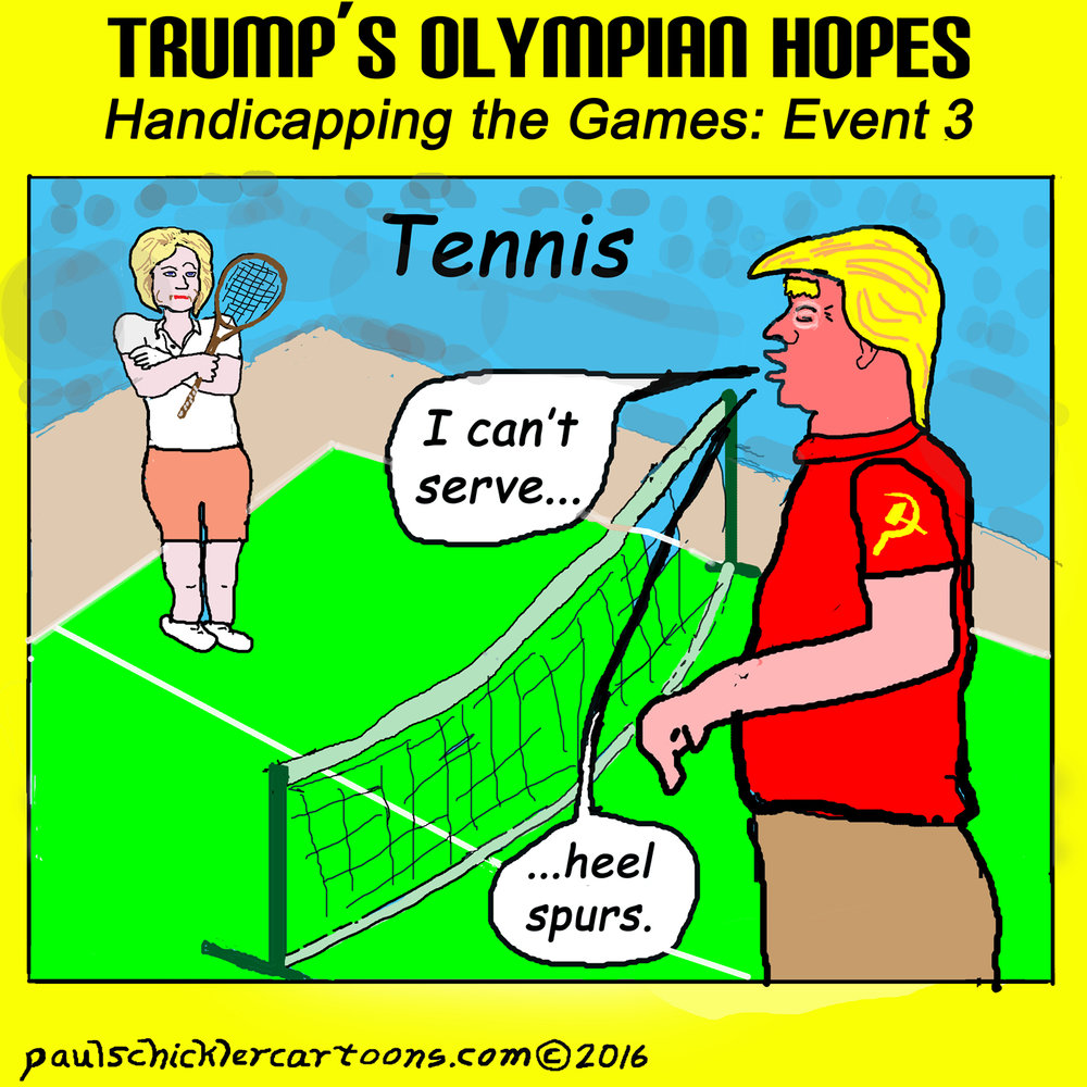 OLYMPICS, EVENT 3.jpg