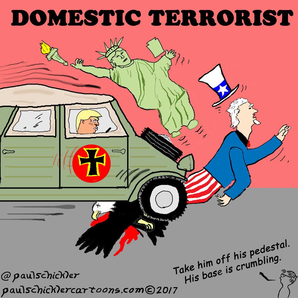 DOMESTIC TERRORISM 2.jpg