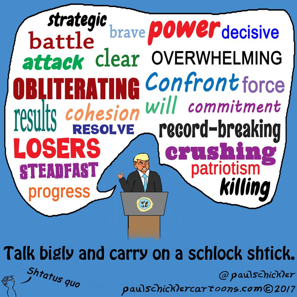TALK BIGLY 2.jpg