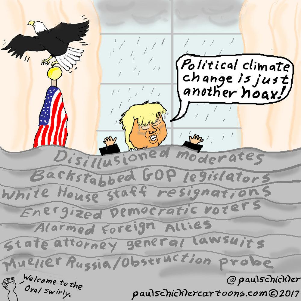 POLITICAL CLIMATE CHANGE.jpg