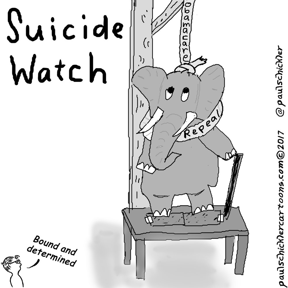 SUICIDE WATCH_edited-1.jpg