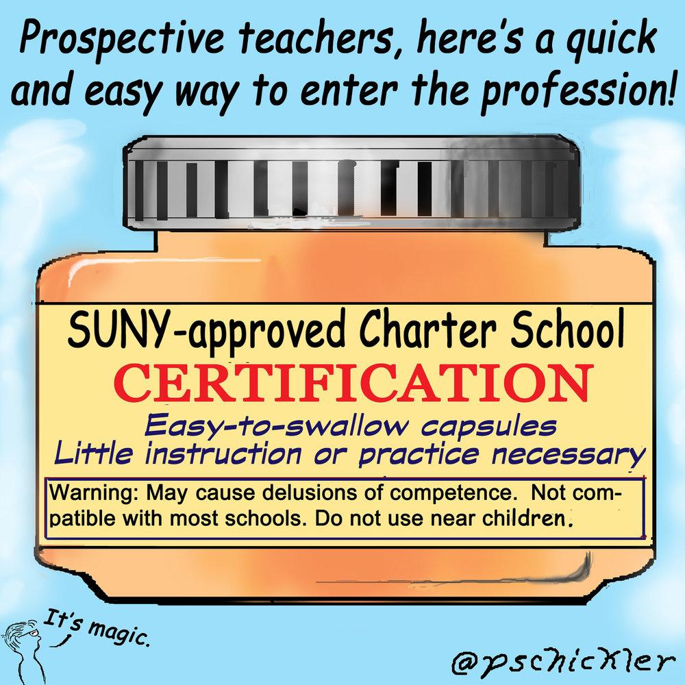 SUNY CHARTER CERTIFICATION 3.jpg