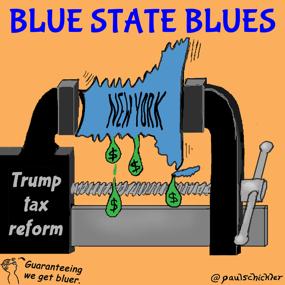 BLUE STATE BLUES.jpg