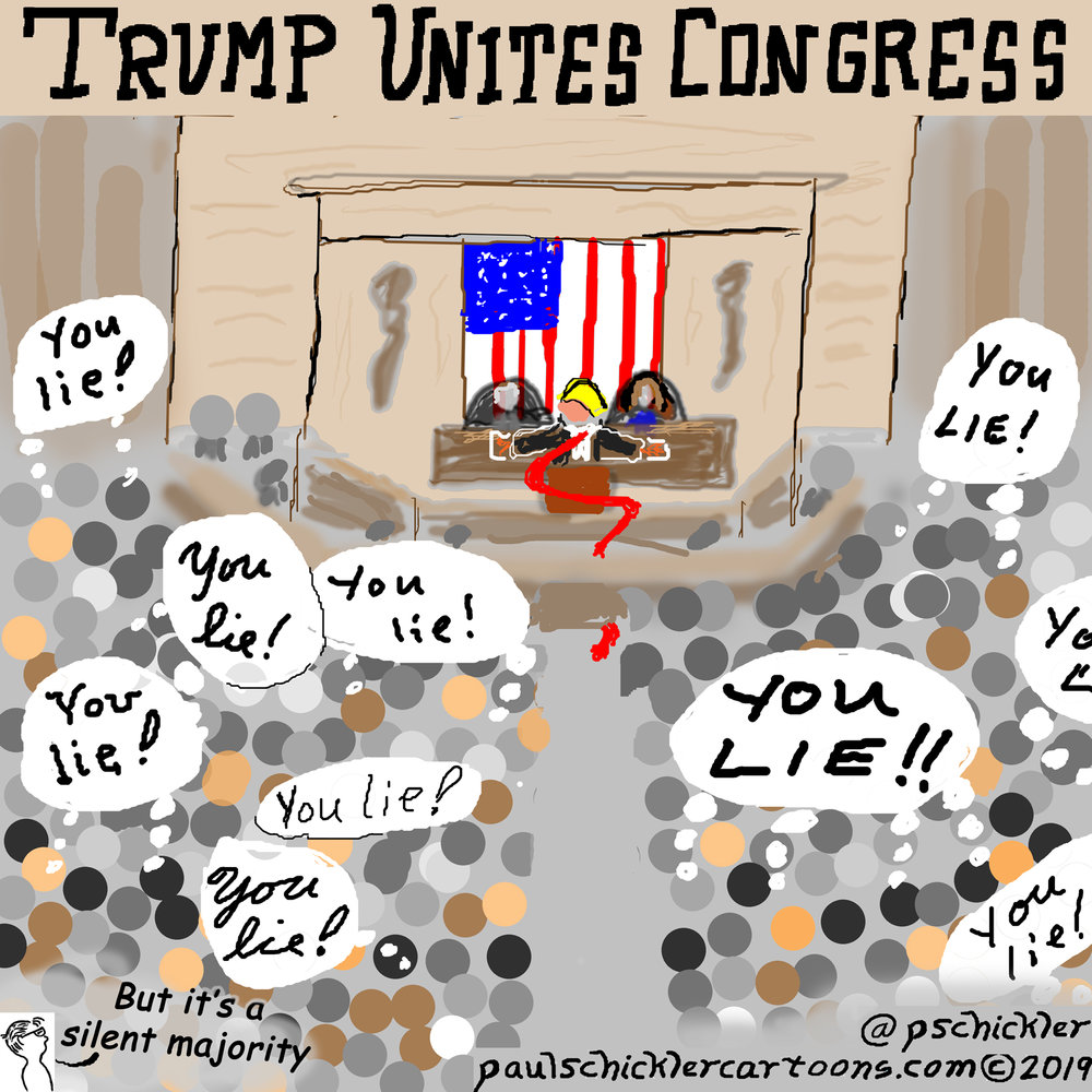 TRUMP UNITES CONGRESS.jpg