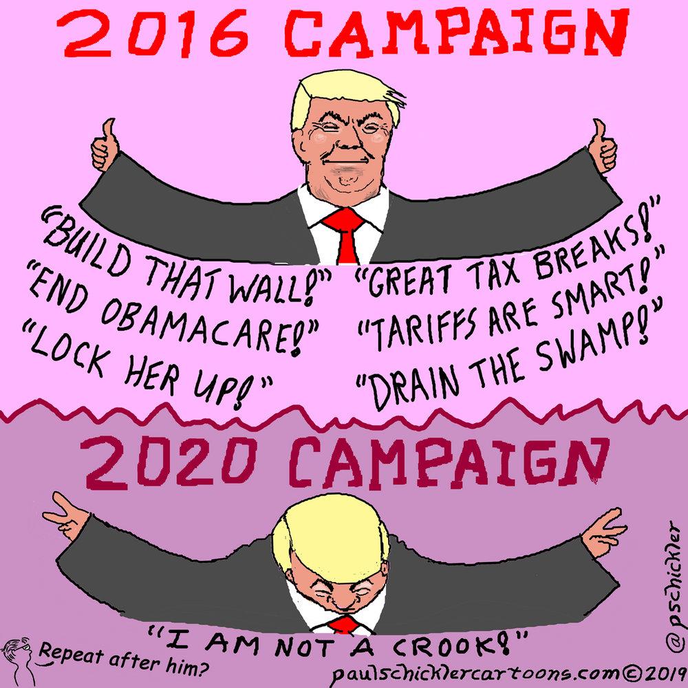 2016-2020 CAMPAIGN.jpg