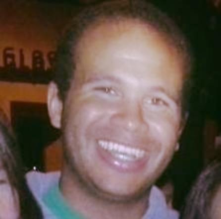 Jonathan Lynch - Molecular Biologist - Stanford