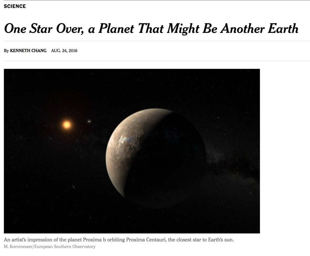 NYT_Proximab.png