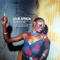 clubafrica.jpg