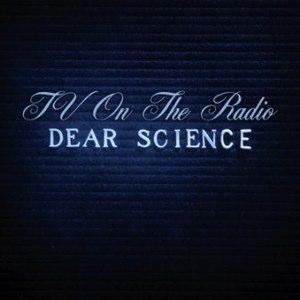 Dear_science_album_cover.jpg