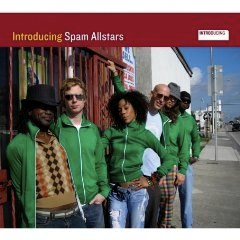 Introducing SpamAllstars(cover).jpg