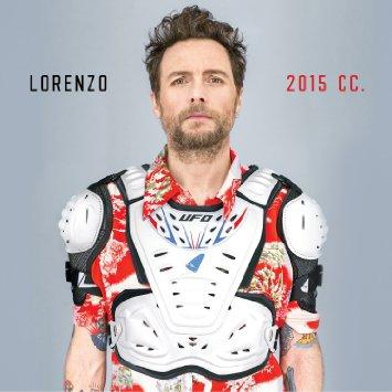 Lorenzo_Jovanotti_2015cc_2015.jpg