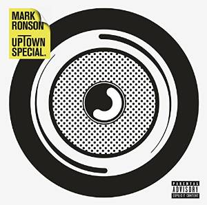 Mark_Ronson_Uptown-Special_2015.jpg