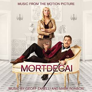 mortdecai_soundtrack_2015.jpg