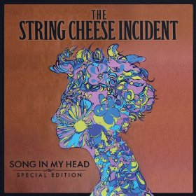 String Cheese Incident_2014.jpg