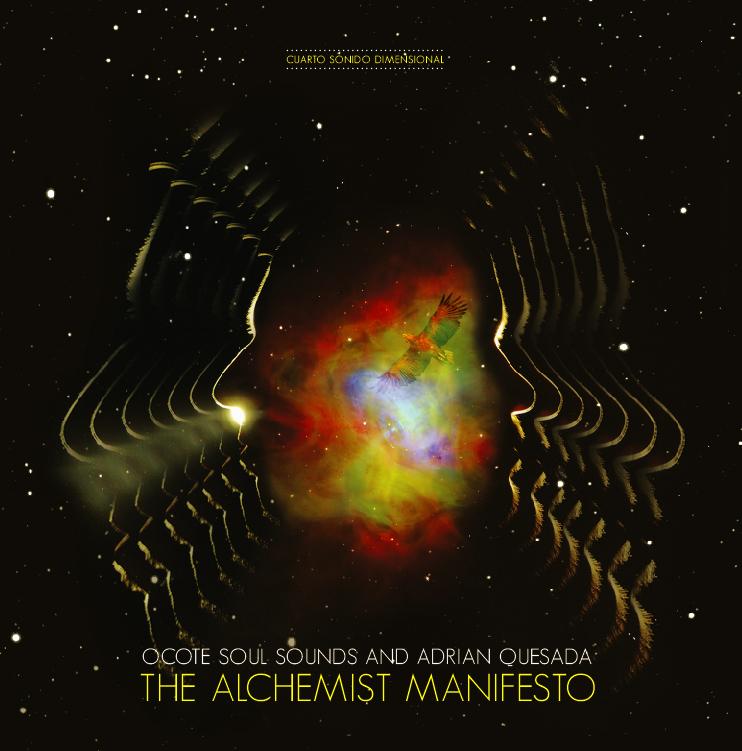 AlchemistManifesto.jpg