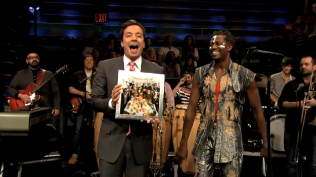 Antibalas on Fallon.png