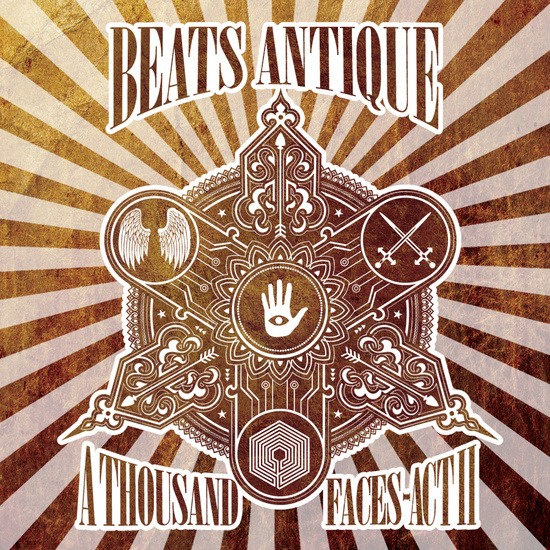 beats_antique_a thousand faces act ii.jpg