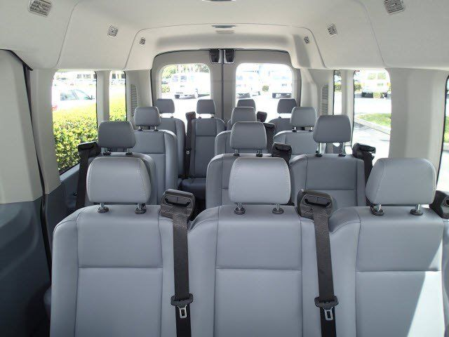 ford transit interior.jpg
