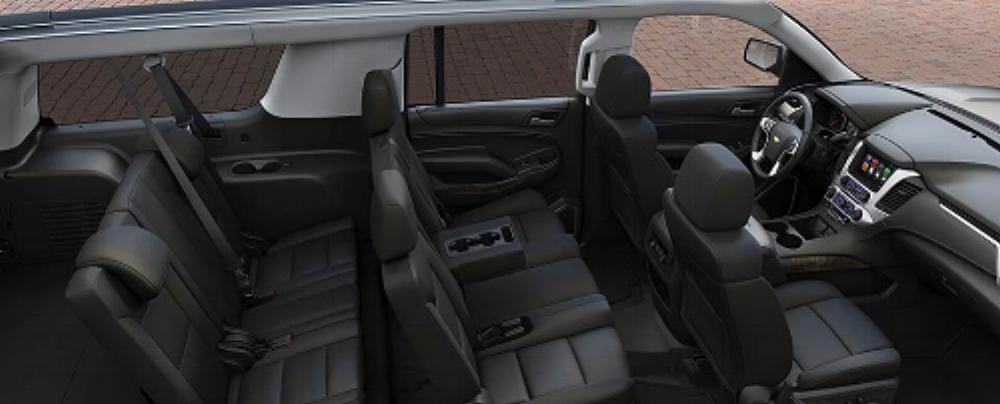 Interior SUV.jpg